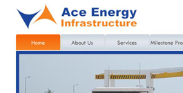 Ace Energy Infrastucture